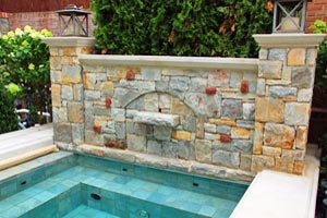 Bull Run® Stone Projects